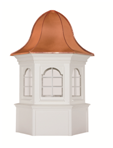 degas cupola (yd6)