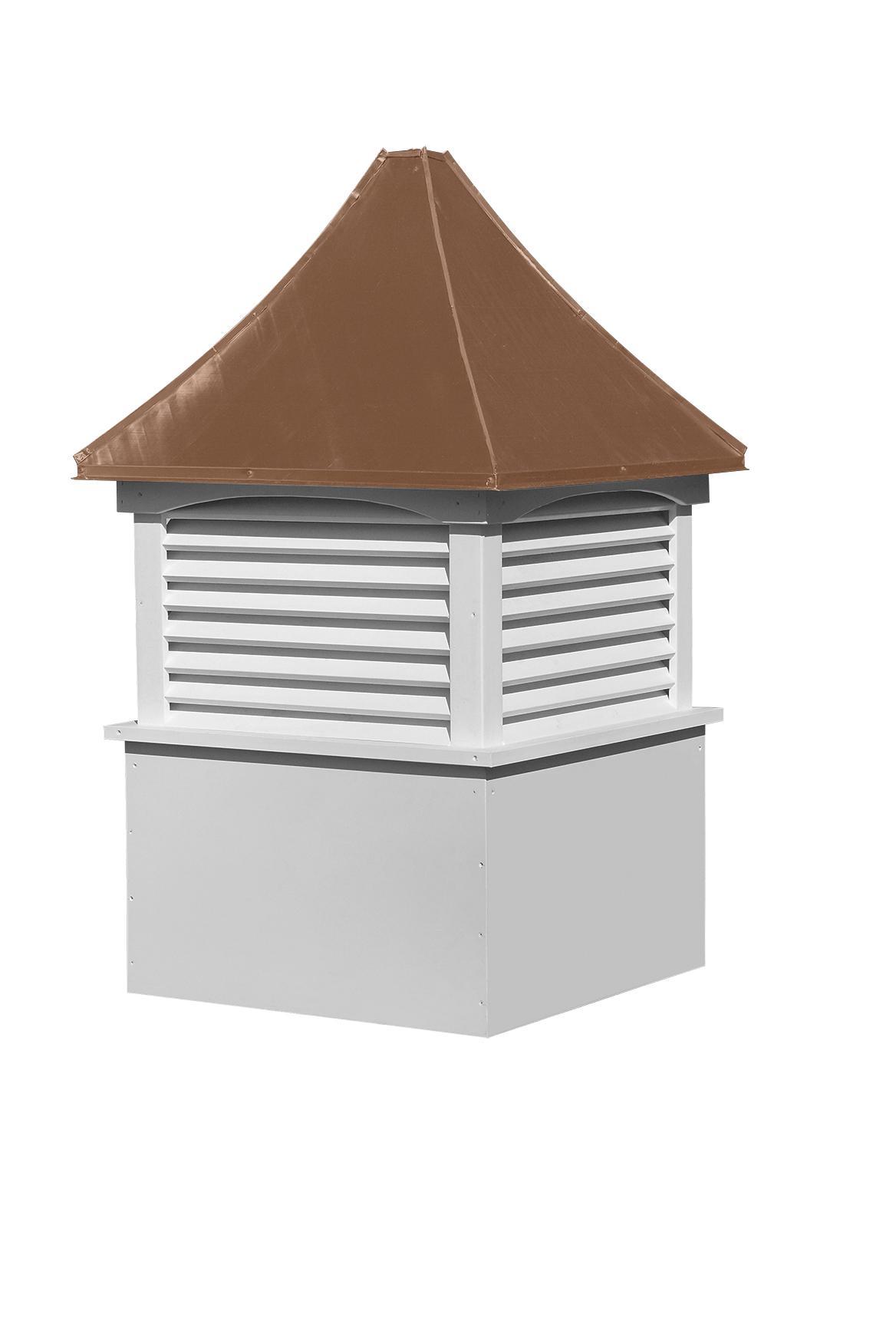 besra cupola (gvlc)