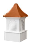 ingle cupola